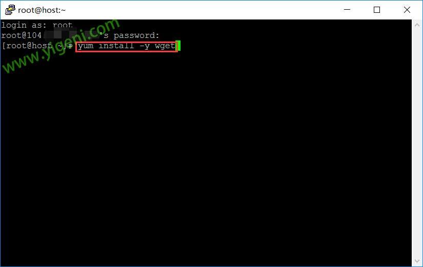 搭建Outline服务器