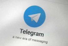 最好用的聊天工具telegram
