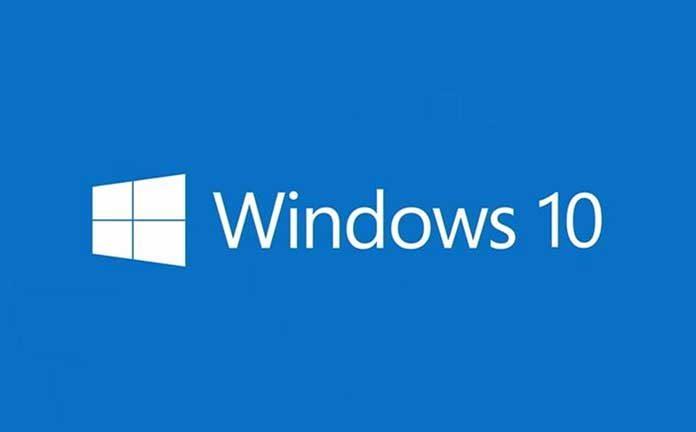 Windows 10最好用的版本下载