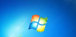 Windows 7旗舰微软原版镜像下载