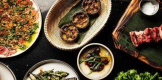 越南10大美食