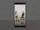 Google Pixel 3手机