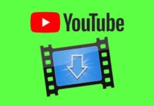 MediaHuman YouTube Downloader中文破解版下载